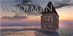 The Woolman Sky-Tower