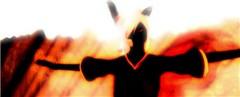 Hell_2_1
