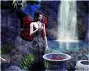 Halloween - Dark Fairy