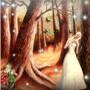 La Foresta Incantata di Ursulah