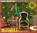 MariaSole - Trono, secondo round
