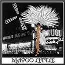 Mapoo Little