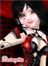 Marionette(October '08)