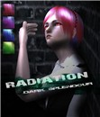 Raonsims recolours
