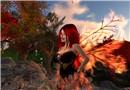 Autumn fairy, Autumn again 2