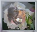 Nina & Ruan