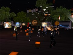 Orange Island anniversary_002