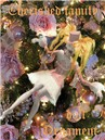 doll ornament contest pic v2