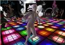 Lost Furest Halloween Party - Draygone Llewellyn