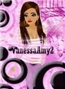 VanessaAmy2 imvu