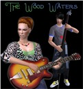 The Wood Waters