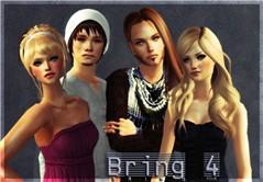Bring 4