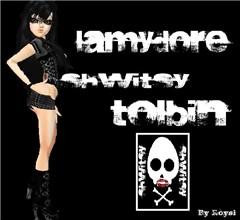 Shwitsy Tolbin