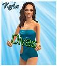 Kyla1