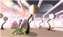 Marshmellow trees - Ravenelle Zugzwang