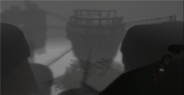 Portishead: More Atmosphere - Talia Tokugawa