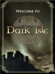 darksile-01