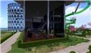 zaius_plaza_02