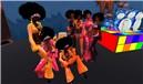 Jacksons-sisters_002