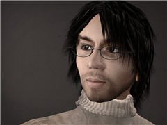 357 Hermes Profil Pic