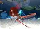 oarfish mer_011