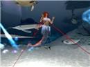 oarfish mer_001