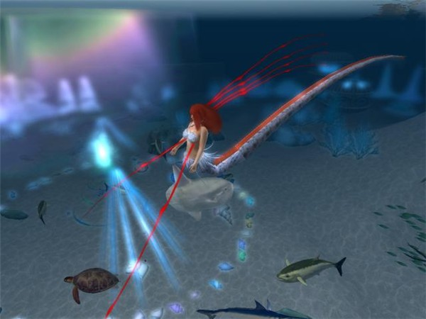 oarfish mer_018