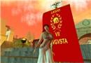 Legio VII Augusta