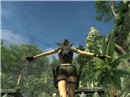 Tomb raider underworld7