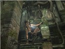 Tomb raider underworld3