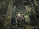 Tomb raider underworld3