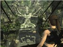 Tomb raider underworld2