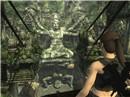 Tomb raider underworld2