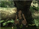 Tomb raider underworld8