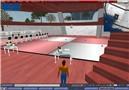 Lothlorien Dance Hall