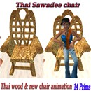 VK-Thai-Sawadee-chair