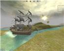 Pirate_Ship
