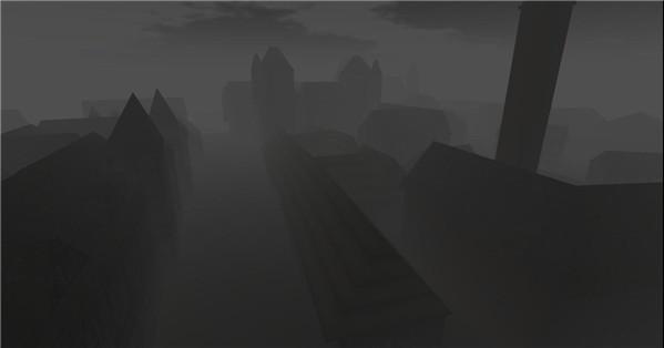 Smog of Morpork - Talia Tokugawa