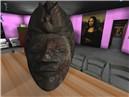MaskHandyScanned2