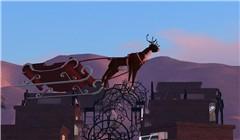 Christmas - Lucrezia Ryba