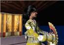 Untitled Geisha 13