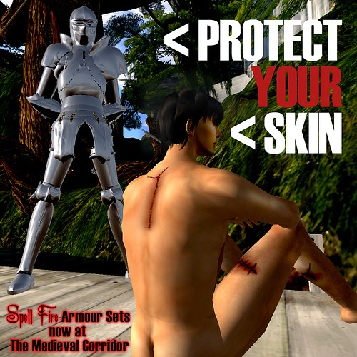 Protect Your Skin