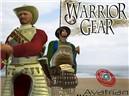 Warrior Gear