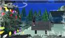 Winterland Classic Christmas - Clarrice Cinquetti