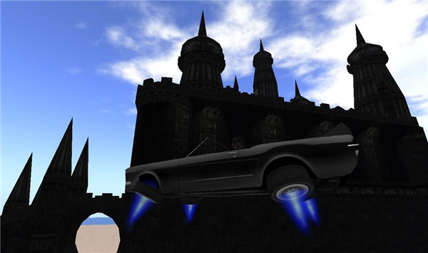 castle_002