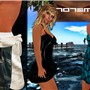 Totem Surfwear  Ad (women&men)1 2008