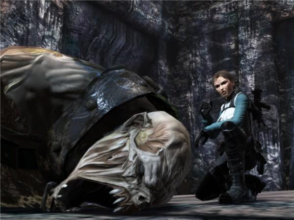 Tomb_raider_underworld35