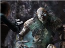 Tomb_raider_underworld34