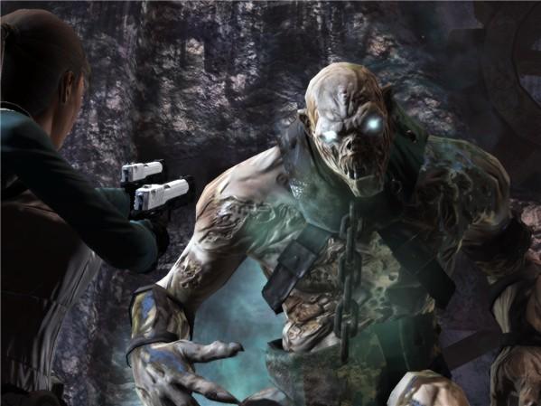 Tomb_raider_underworld34