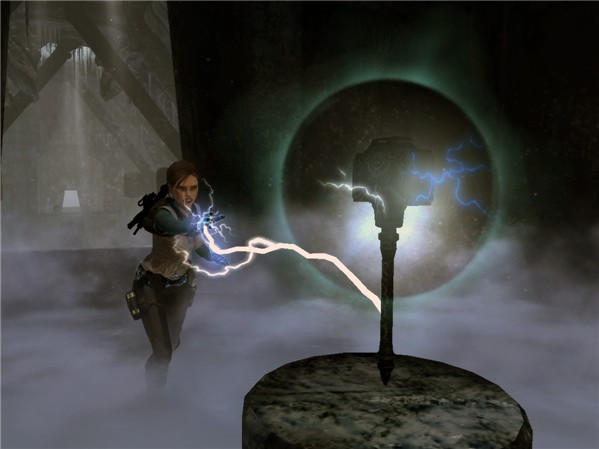 Tomb_raider_underworld32